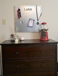 The  Best Diy Magnetic Board Ideas On Pinterest Magnet Boards - Magnetic board for kids room