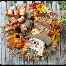 best burlap deco mesh wreath products on wanelo