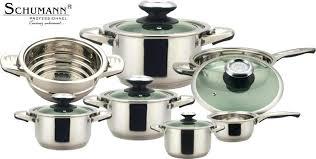 accessoire cuisine professionnel ustensile cuisine professionnel ustensile de cuisine professionnel