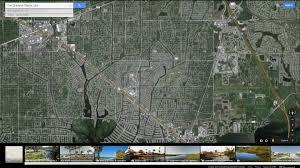 Charlotte Map Port Charlotte Florida Map