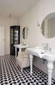 black and white bathroom decorating ideas white bathroom decorating ideas best 25 taupe bathroom ideas on