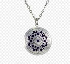 necklace with charms images Necklace charms pendants jewellery silver essential oil jpg