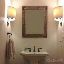 bathroom accessories modern mirrors mirror site ornate mirror