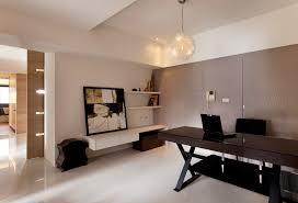 best fresh minimalist executive office desk 4256