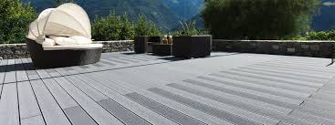 Pavers Over Concrete Patio by Cheapest Way To Cover Concrete Porch Floor Youtube