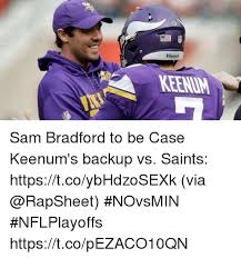 Sam Bradford Memes - when you forget howto football memes america s game of the week sam