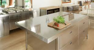 kitchen island unit island units archivi alpes inox