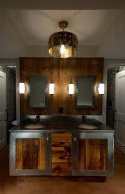 western bathroom ideas how to create western feel for bathroom decoration