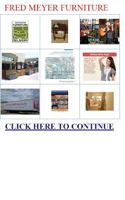 Fred Meyer Office Furniture by Fred Meyer Furniture Fred Meyer Furniture