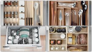 buy modular kitchen accessories online at best price happho