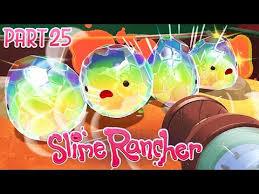 stin with danke mit mosaic slime rancher gameplay german 2 25 die wüste lebt und mosaik