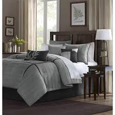 Size Difference Between Queen And King Comforter Comforter Sets Up To 50 Off Cotton U0026 Designer Bedding On Sale