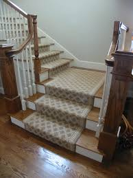Rug Runner For Stairs Flooring Using Astonishing Couristan Rug For Floor Decoration