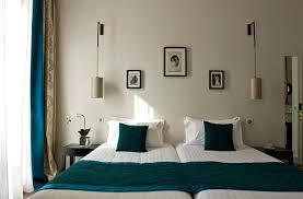 applique mural chambre applique murale chambre meilleur idées de conception de maison