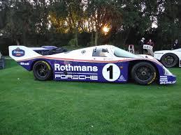 rothmans porsche 962 the 2014 amelia island concours d u0027 elegance racingnation com