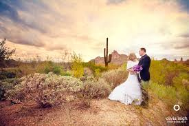 arizona photographers wedding photography az wedding photography wedding ideas and
