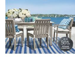 pottery barn patio furniture pottery barn chesterfield bed moncler factory outlets com