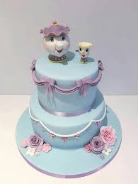 the 25 best disney cakes ideas on pinterest cake designs