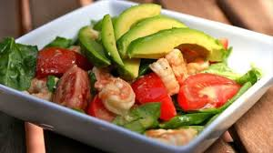 healthy low carb snacks in atkins diet plan atkins diet when