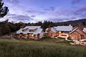 Zero Energy Home Design by Knr Design Studio Leed Platinum Net Zero Energy Home