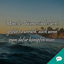 verliebt spr che spruchbilder zum verlieben deutsche sprüche