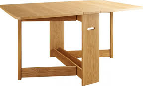 croyde tables de cuisine naturel bois habitat casa