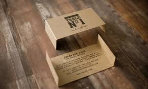 Wood Texture Business Card Texture Business Cards Inspiration Cardfaves