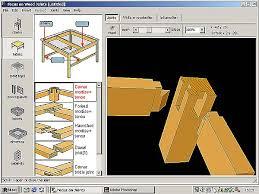 Furniture Design Software Furniture Design Software 4 Furniture Design Software Free