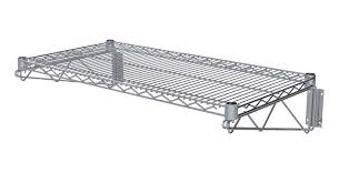 Wall Mounted Wire Shelving Wire Shelving Units Wire Shelving Storage Shelves
