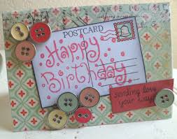 beautiful birthday cards alanarasbach