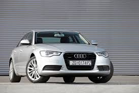 audi tips for buying a used car by get my auto