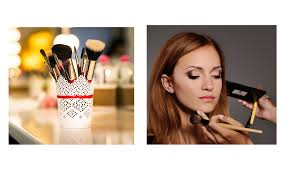 makeup artists needed make up artistry certificate the academy of professional hair design
