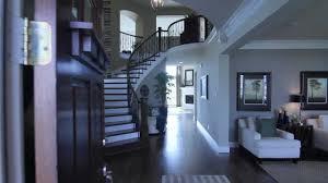 grand homes the hartford model youtube