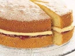 victoria sponge cake recipe victoria sponge cake recipes