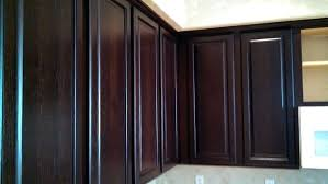 reface bathroom cabinets and replace doors home depot replacement cabinet doors replacement doors for kitchen
