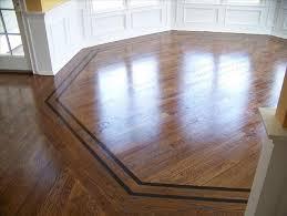 Hardwood Floor Restoration Hardwood Floor Restoration U0026 Installation In Northern Nj Since 1974