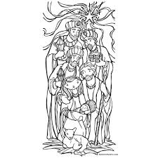 coloring pages modhmary