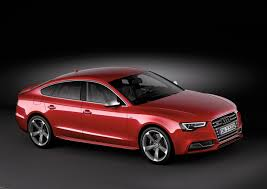 audi launches s5 sportback in india at rs 62 95 lakh team bhp