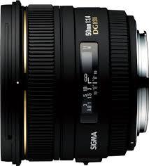 black friday amazon for dslr lens 8240 best camera lenses images on pinterest camera lens digital