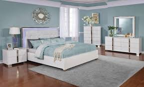 Modern Bedroom Furniture Catalogue Italian Modern Bedroom Furniture