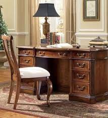 Hutch Menu Magnolia Home Dining Room Showcase Buffet With Hutch 643065