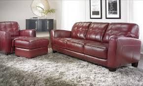 violino leather sofa price violino classico burgundy leather sofa haynes furniture