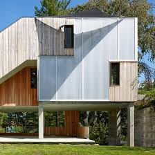 house design and architecture dezeen