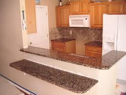 baltic brown granite charlotte granite colors