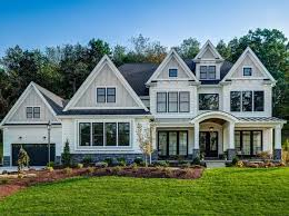 Single Story Houses Pa Real Estate Pennsylvania Homes For Sale Zillow
