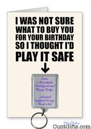 birthday cards u2013 gifts