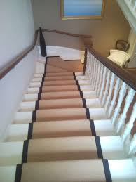 20 ideas of stair runner carpet modern