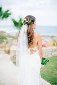 best 20 flower crown veil ideas on pinterest flower veil