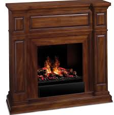 Realistic Electric Fireplace Insert by Most Realistic Electric Fireplace Logs Home Design Ideas