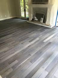 selecta flooring 2017 wood flooring trends selecta flooring